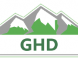 Green Hill Development Ltd.